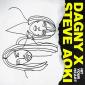 """Steve Aoki se une con Dagny para lanzar """"Hit Your Heart"""""""