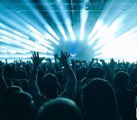 A state of Trance obtiene el Sold Out en Madrid