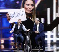 """Antonio Tejado, el noveno expulsado de """"GH DÚO"""""""