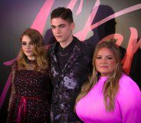 After Movie Experience: el fenómeno adolescente llega a Callao