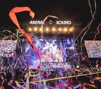 Arenal Sound suma a su cartel nuevas incorporaciones