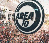 MK anuncia que volverá a Ibiza Rocks Hotel