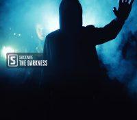 """Hablamos con Shockwave sobre su nuevo track: """"The Darkness"""""""