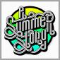 El himno oficial del summer story hecho por Warner