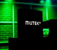 El decimo año de Mutek en Barcelona