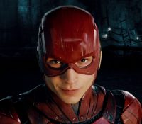 Cada vez queda menos para The Flash: Flashpoint