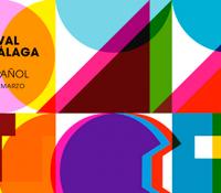 EL FESTIVAL DE MÁLAGA CONSOLIDA SU DIMENSIÓN INTERNACIONAL