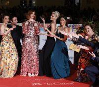 Estos son los ganadores del Festival de Cine de Málaga 2019