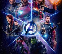 Las entradas anticipadas para ver 'Vengadores: Endgame' ya están disponibles