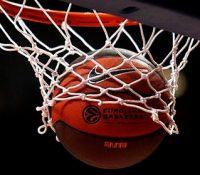 Ya están decididos los equipo de cuartos de final de la Euroliga