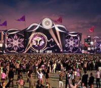 Doctor Music Festival se muda a Montmeló