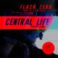"""Flash Zero presentan el primer single de su nuevo disco, """"Central Life"""""""