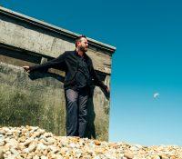 """Ulrich Schnauss presenta """"Now is a Timeless Present"""" de la mano de SON Estrella Galicia"""