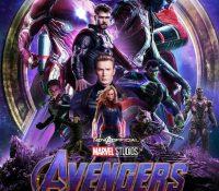 """""""Vengadores: Endgame"""" supondrá el final del Universo Cinematográfico Marvel"""