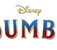 Dumbo: número uno en taquilla en España por segunda semana consecutiva