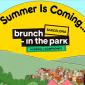 Brunch -In The Park tendrá lugar a partir del 30 de junio
