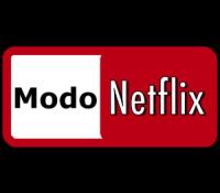 Estas son las películas y series que llegan a Netflix en el mes de mayo