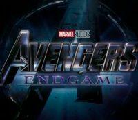 Mañana será el esperado estreno de 'Los Vengadores: Endgame'