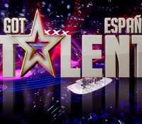 'Got talent' renueva por una 5ª edición en Telecinco