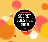Martin Garrix y Marc Kinchen actuaran dentro de un glaciar en Secret Solstice 2019