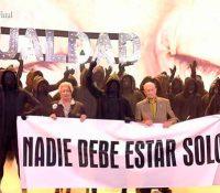 ''La Murga'' se proclama ganador de la cuarta edición de ''Got Talent''