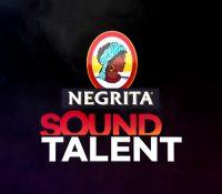Ron Negrita convoca el Negrita Sound Talent por tercera año