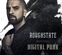Roughstate incorpora a Digital Punk en su sello