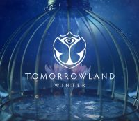 Tomorrowland Winter confirma su próxima edición y saca aftermovie