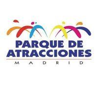 El 50 aniversario del Parque de Atracciones de Madrid