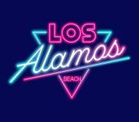 Los Alamos Beach Festival: el sexto avance de cartel nos trae a R3hab, Dj Nano y muchos más