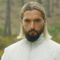 Salvatore Ganacci confirmado para UNITE With Tomorrowland en Barcelona