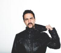 Entrevista con Valentino Khan!