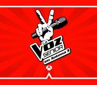'La voz Senior' llega a España el miércoles 8 de mayo