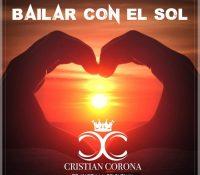 Lo nuevo de Cristian Corona
