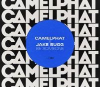 "CAMELPHAT SE UNE A JAKE BUGG EN ""BE SOMEONE"""
