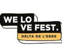 We Love Fest, trece años bailando a las orillas del Ebro