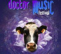 Doctor Music Festival cancela la edición de 2019
