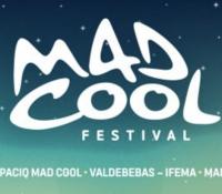 Las apuestas electrónicas tienen gran éxito en MadCool 2019