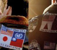 Top Gun: Maverick suprime las banderas de Japón y Taiwán