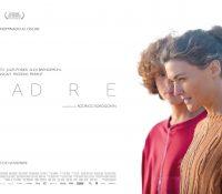 MADRE se estrena en España el 15 de noviembre