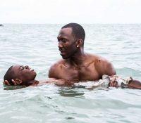 Las 100 mejores películas de la última década