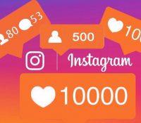 """Instagram empieza a esconder los """"me gusta"""" en algunos países"""