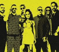 "Dimitri Vegas & Like Mike, David Guetta, Afro Bros,  Daddy Yankee y Natti Natasha se unen en ""Instagram"""