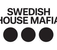 Swedish House Mafia: La realeza es para siempre