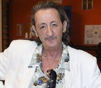 D.E.P Eduardo Gomez