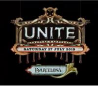 United With Tomorrowland vuelve a Barcelona con una nueva novedad