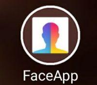 FaceApp la nueva aplicación viral con dudas en su privacidad