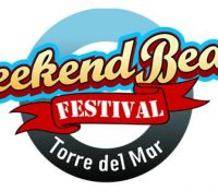Weekend Beach Festival da el pistoletazo de salida