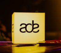 ADE anuncia las primeras confirmaciones