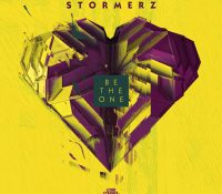 "Stormerz sorprende con ""Be The One"" en Lose Control Music"